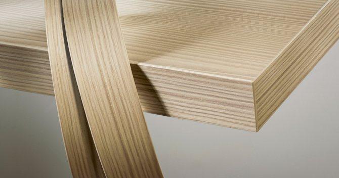 Материалы для изготовления кровати из ЛДСП