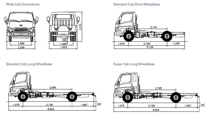 xe tải hyundai hd72 14.jpg