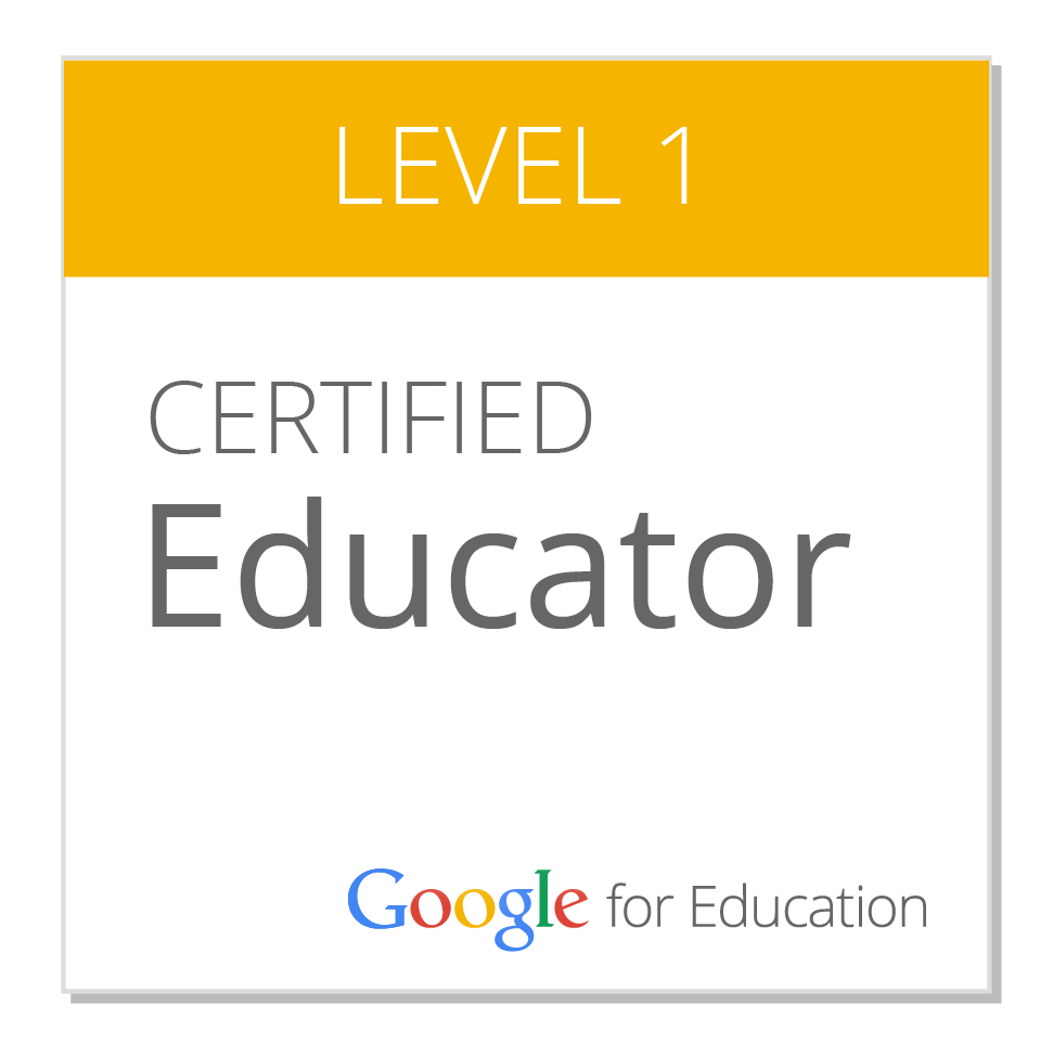 Copy of Badge-GCE-Level1.jpg