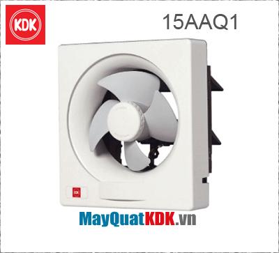 quat-hut-gan-tuong-kdk-15aaq1-02.jpg