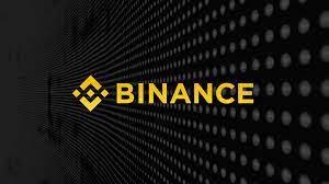 Mua và nắm giữ Bitcoin