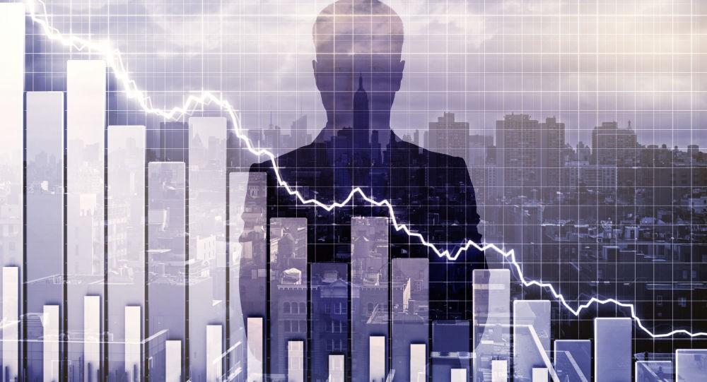 Hiểu khủng hoảng kinh tế như thế nào?