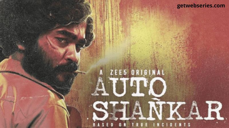 auto shankar tamil web series download