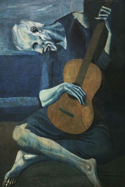 Solitude-Paintings-Picasso-w636-h600.jpg