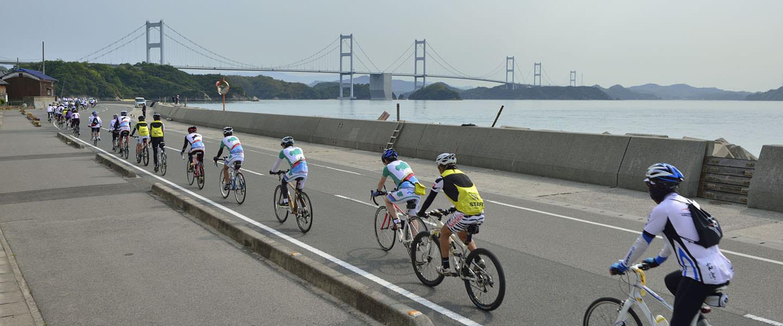 setouchi_shimanami_cycling_course_01.jpg