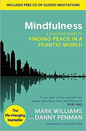 Mindfulness Resumen PDF