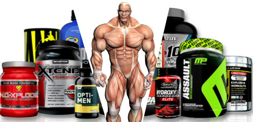 bodybuilding-supplements-copy.jpg