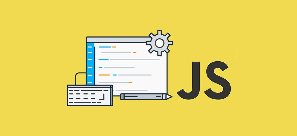 JavaScript for absolute beginners | by Sunil Sandhu | JavaScript In Plain  English | Medium