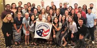 Peace Corps volunteers are home. Let them help in the coronavirus ...