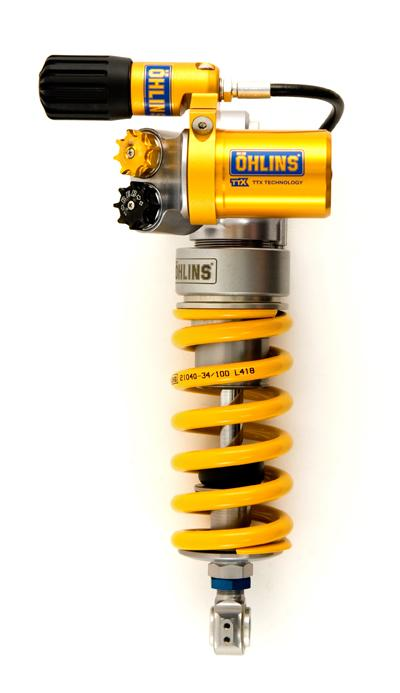 Hasil gambar untuk shockbreaker ohlins