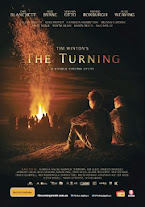 Watch The Turning Online Free in HD