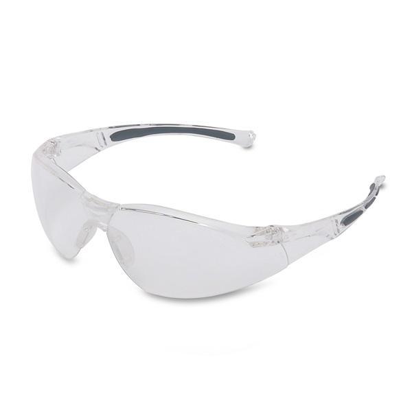 Bảo vệ đôi mắt với kính bảo hộ Long Châu