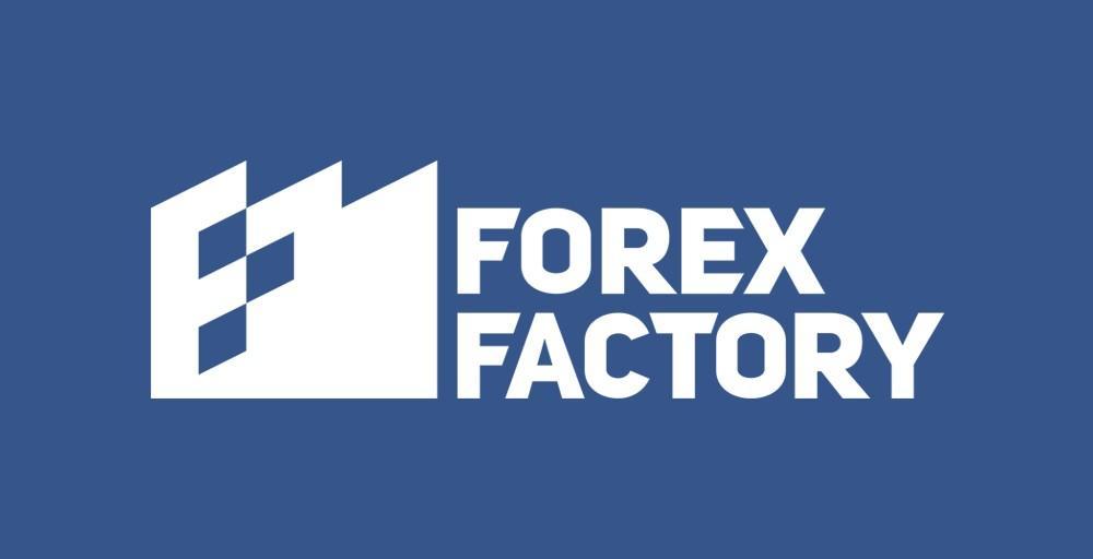Forexfactory là gì?