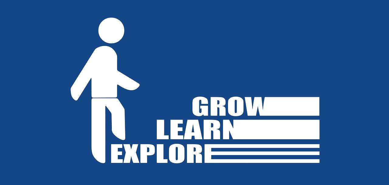 learn-2128978_1280.jpg