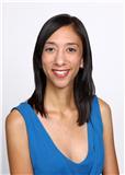 Teresa M. Anchondo, MPH