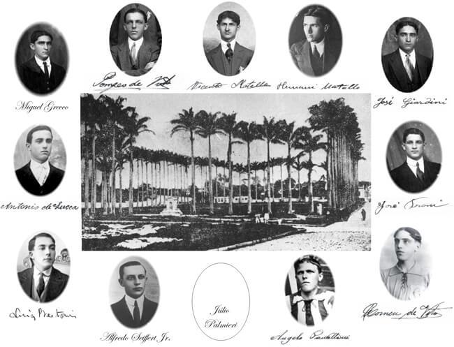 fundadores-guarani-futebol-clube.jpg