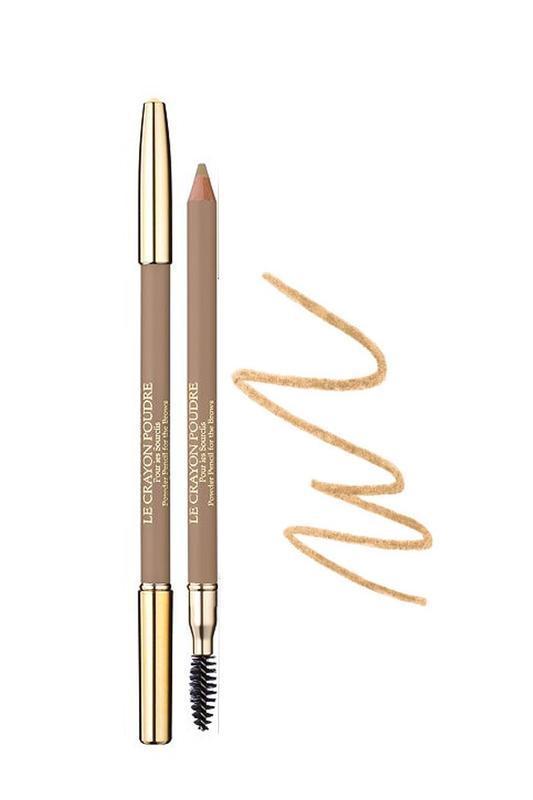 """Картинки по запросу """"Brow Shaping Pencil от Lancome"""""""