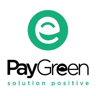 Pay Green