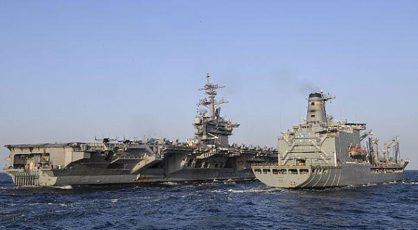 http://www.navy.mil/management/photodb/webphoto/web_170508-N-RM689-041.JPG