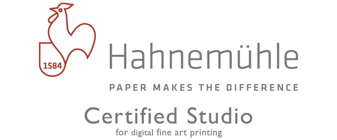 E:\Blog\Fine Art\Hahnem_hle_FineArt-Logo_2015-2.jpg
