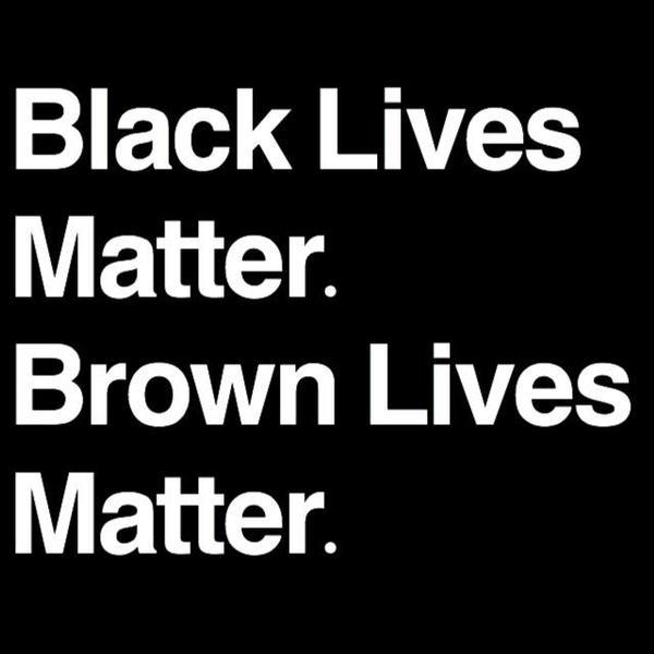 Black and Brown.jpg