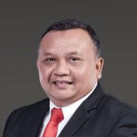 http://www.posindonesia.co.id/wp-content/uploads/2018/09/direktur-2018-barkah.jpg