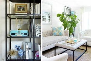 decorate-small-living-room
