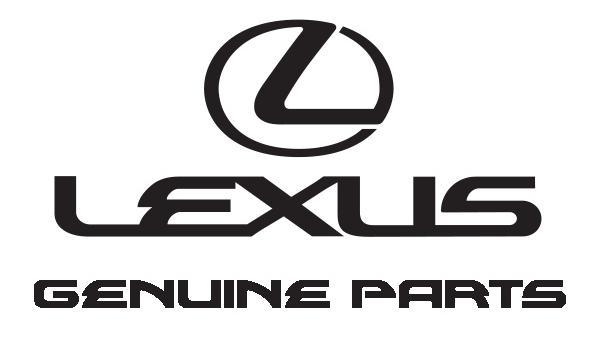 new genuine oem lexus gs300 gs430 sc430 front right  u0026 left
