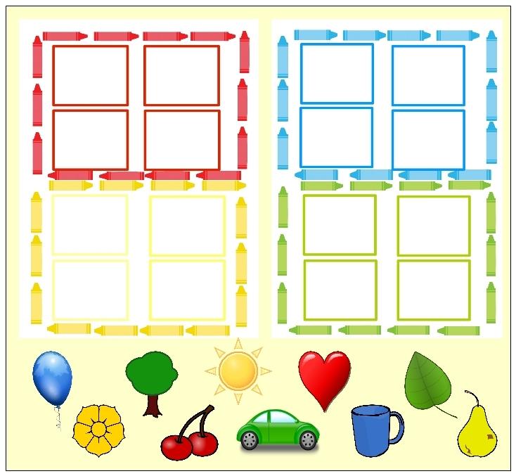 Otthoni ovis fejlesztő játék