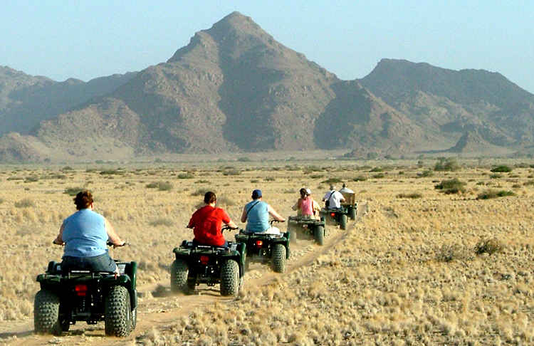Sossusvlei-lodge-quad-ride.jpg
