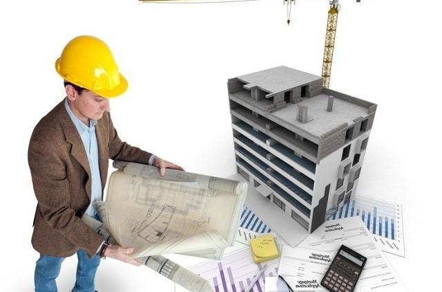 Lưu ý cần thiết khi thi công xây dựng giá rẻ