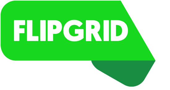 Image result for flipgrid logo