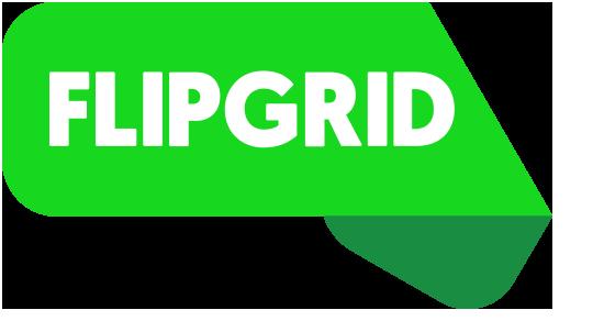 Image result for flipgrid logo