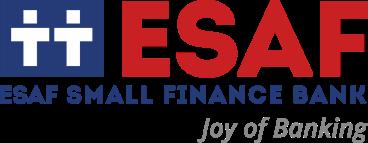 File:ESAF Bank Logo.svg - Wikimedia Commons