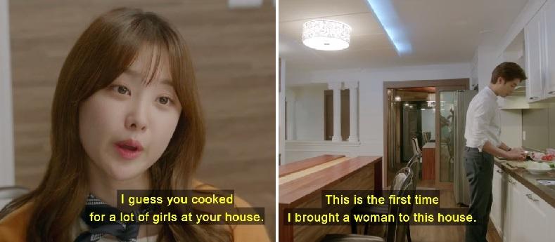7_Cooking.jpg
