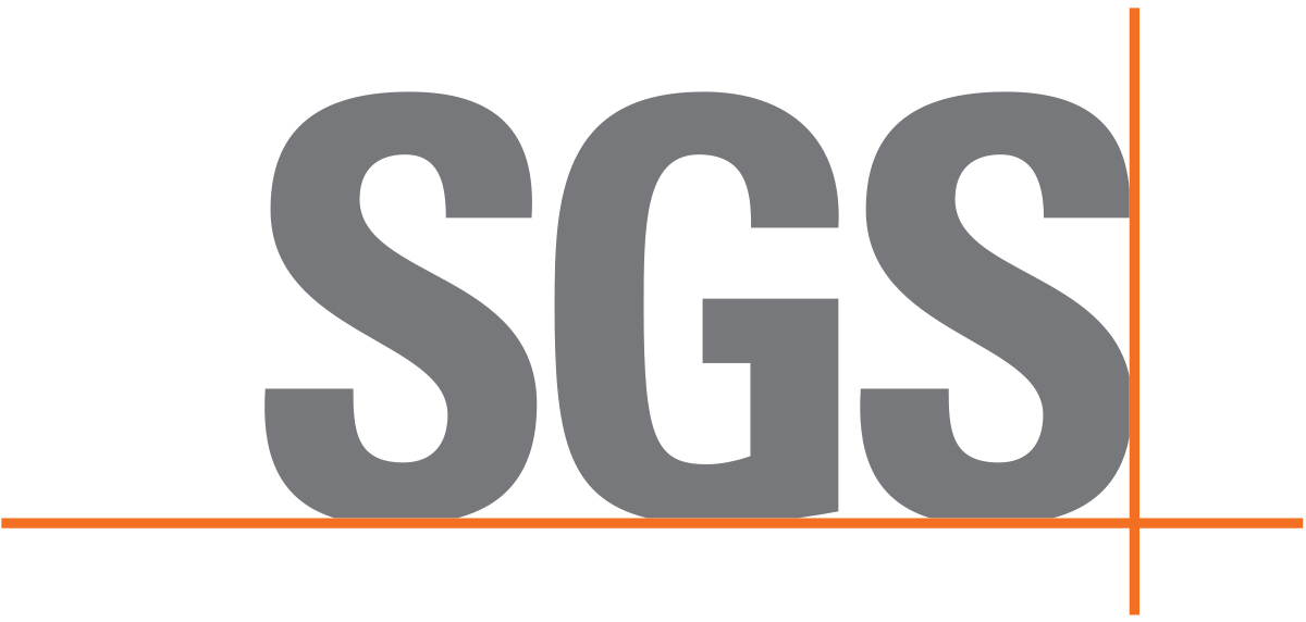 SGS is among the best water treatment companies in Singapore
