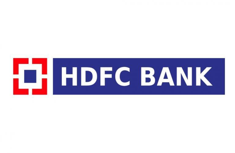 HDFC Bank launches toll-free number for farmers | Rural Marketing