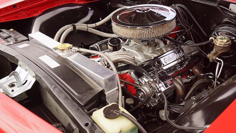 car air filter.jpg