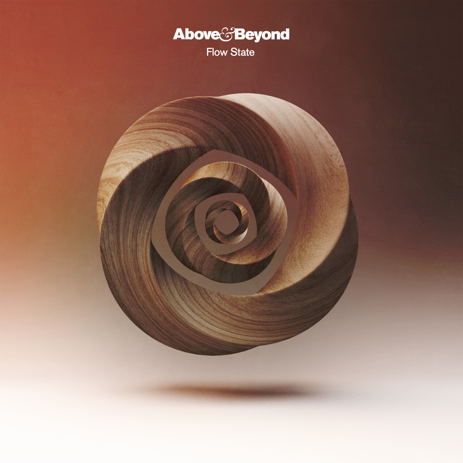 Review Of Above & Beyond - Flow State
