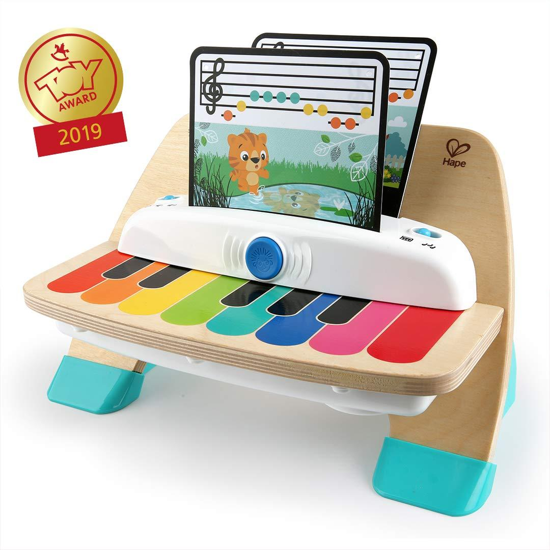 Baby Einstein Magic Touch Piano toy