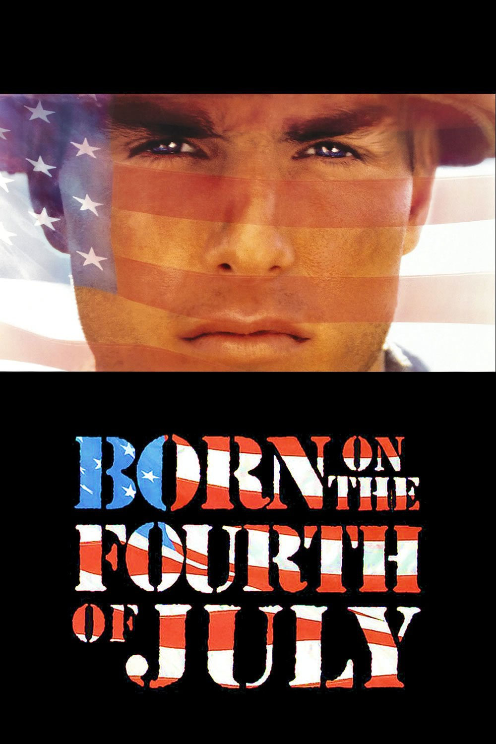 born on the 4th.jpg