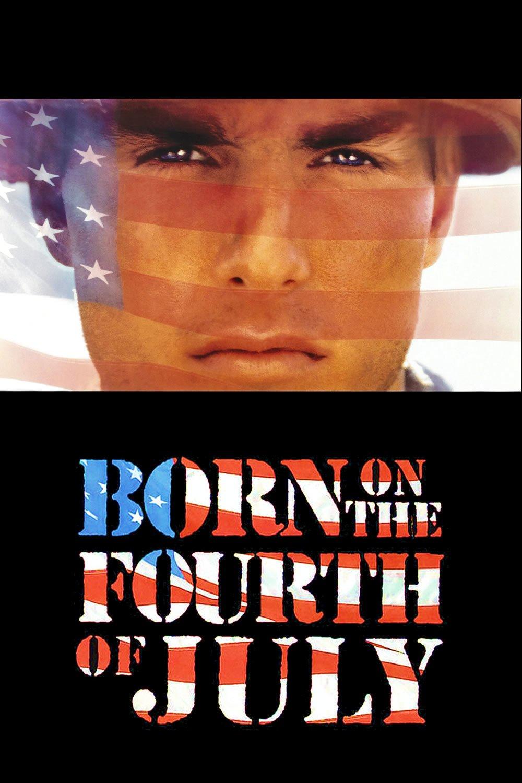 born on the 4th.jpg