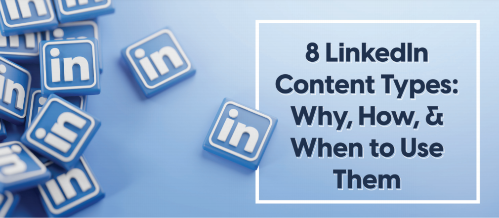 content,curate your content,linkedin