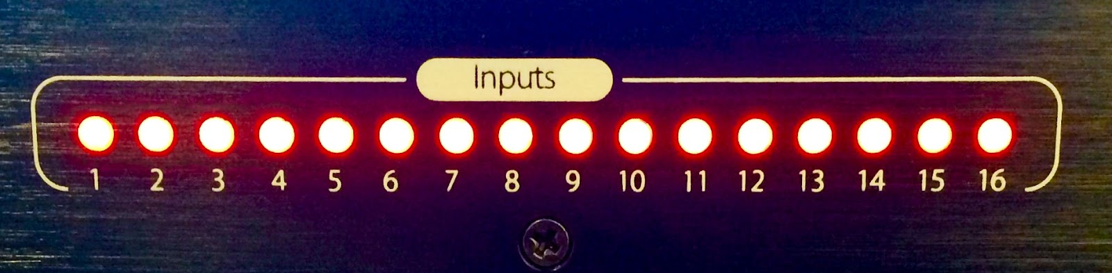 RM_Red_LEDs.jpg
