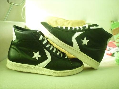 Zapatillas-Converse-Pro-Leather-76-20140216024637.jpg