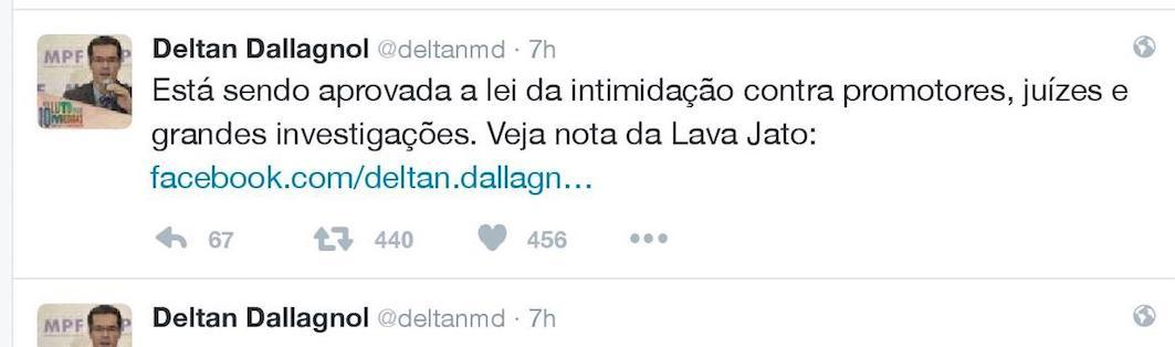 /Users/romulosoaresbrillo/Desktop/Deltan Dallagnol (@deltanmd) | Twitter/Deltan Dallagnol (@deltanmd) | Twitter_000001.jpg