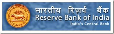 http://afterbtech.com/wp-content/uploads/2011/08/Reserve-Bank-of-India_thumb.jpg