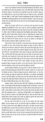 if i were a robot essay in hindi