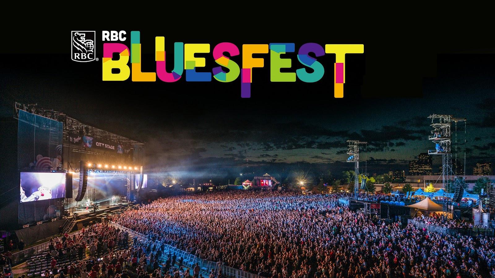 Image result for ottawa bluesfest