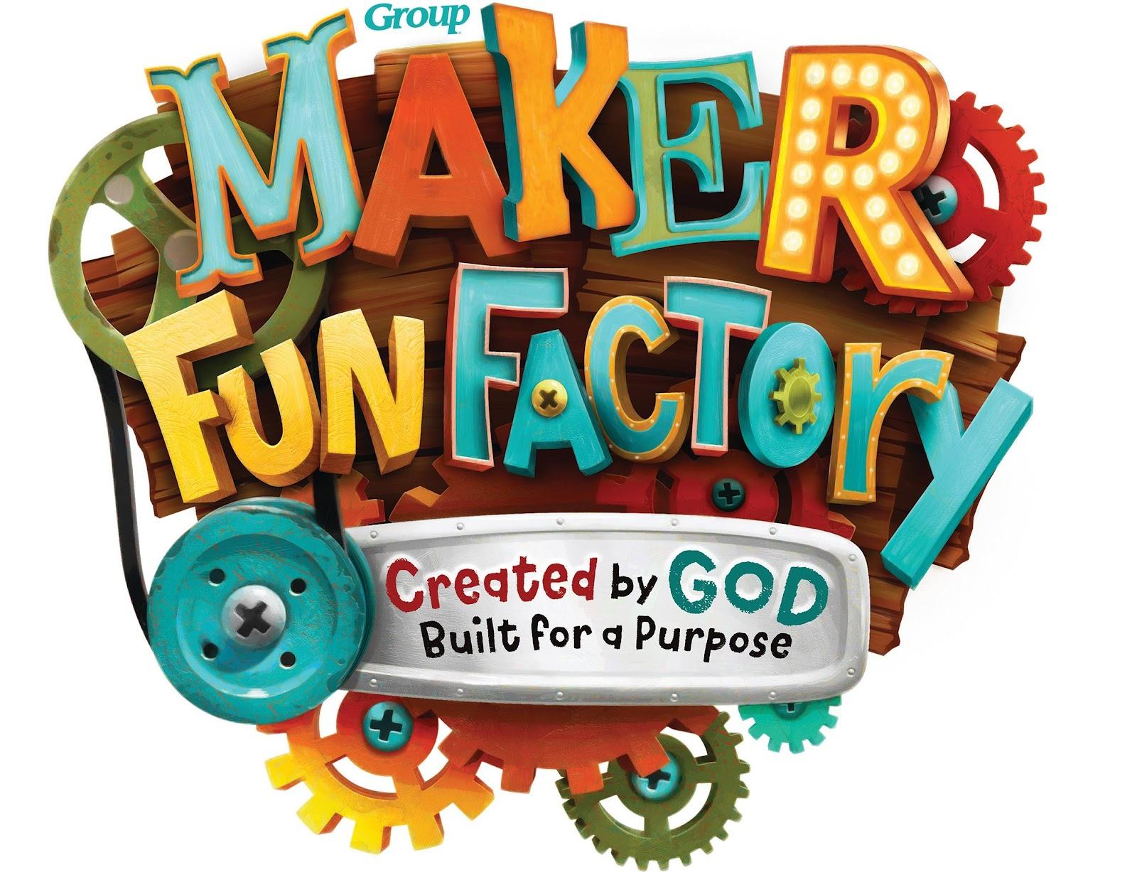 C:\Users\Kathy\AppData\Local\Temp\Temp1_maker-fun-factory-vbs-logo-pack.zip\maker-fun-factory-logo-pack\maker-fun-factory-vbs-logo-HiRes-CMYK.jpg